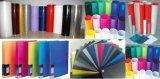 Пластичный Multi штрангпресс листа слоев (DCP105/75-800)
