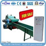 Máquina Chipper de madera Gx218