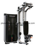 J315 Fly&Rear pectoral Delt/equipo de la gimnasia/aptitud/Bodybuilding/pérdida comercial del uso/de peso