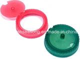 Zuckerpotentiometer-Schutzkappe/Plastikkappe/Flaschenkapsel (SS4313)