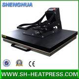 大きいサイズの手動昇華熱伝達機械60X80cm 60X100cm 70X100cm