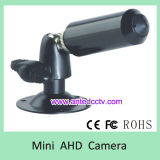 Mini cámara de Ahd de las cámaras de seguridad de HD 1080P 960p