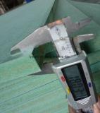 Равнина MDF/HDF влаги упорная для пользы кухни, украшения и мебели