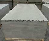 El amianto no borde rebajado de la junta de fibra de cemento de 1200x2700x6mm; 1200x2400x6mm