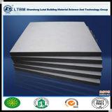 Surtidor 2016 de la tarjeta del cemento de la fibra de 5-25m m para el uso de la pared exterior