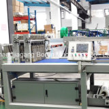 高速自動PEのフィルムの収縮のパッキング機械(WD-150A)