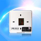 2.8 ' ' de la pantalla táctil de la huella digital atención del tiempo y control de acceso con lector de RFID ( F04 )