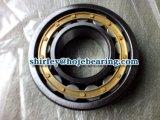 Zylinderförmiges Rollenlager Nu2340, Nup240, Nj244, Nj344