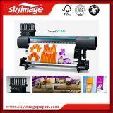 Stampante di Tingere-Sublimazione di Roland Texart Xt-640 per stampa del tessuto di Digitahi