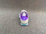 Горячий моды женские повседневный Sneaker Pimps обувь