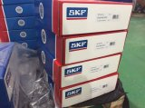 Timken Distribuidor SKF 22326 do Rolamento de Giro do Rolamento Esférico