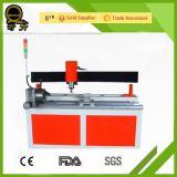 Máquina de madera del ranurador del CNC del Ce 3D de la fuente de la fábrica de Ql-1200 Jinan