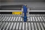 Le CO2 de métal et de Machine de découpe laser non métalliques
