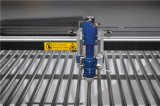 CO2 Metall-und Nichtmetall-Laser-Ausschnitt-Maschine