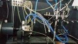 CRB-200 Common Rail Bosch banc de test de la pompe à injection