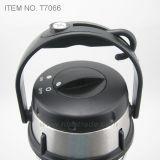 20PCS LED Camping Lantern con Compass (T7066)