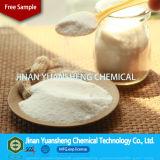 Sal 99% CAS no. 527-07-1 do alimento/do ácido Gluconic classe da tecnologia