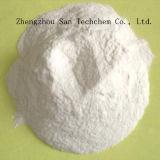 Carboxymethyl 셀루로스 음식 급료 나트륨 CMC E466