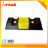 Venda directa de material plástico econômico rolha de Roda