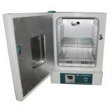 Incubateur à température constante, instrument de laboratoire