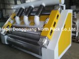 NP-280S/320S Fingerless einzelner Plandreher-Maschine