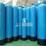 マーティン150 Psi 1054 FRPタンクFRP圧力容器