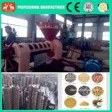 低価格の大きい容量600-1000kgオイル出版物Hpyl-200/180