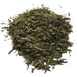 Cocer el té verde té Shencha (UE)