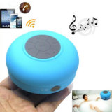 Locutor sin hilos portable de Bluetooth, mini locutor impermeable de Bluetooth