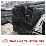 정연한 Steel Pipe 30*30mm