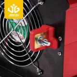 DC à l'énergie solaire AC Inverseur 5000W 12V / 24V / 48V à 220V / 230V pour pompe à eau