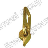 frizione di sollevamento 10t in accessori del calcestruzzo prefabbricato