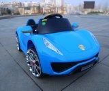 電気自動車は中国のリモコン車のPPの物質的な卸売をもてあそぶ