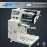 Jps-320fq thermisches Papier-Slitter-Maschine (horizontale Art)