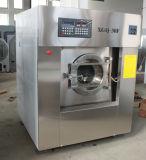 15-150kg высокое качество Commercial Industrial Washing Machine