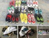 يستعمل أحذية مع [غود قوليتي] لأنّ عمليّة بيع