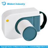 OEM/ODMデジタル携帯用歯科X光線システムを提供しなさい