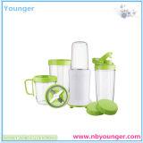 Juicer /Blender