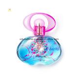 Factory OEM 100ml Parfum Femme de Luxe