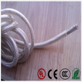 Fabrication Cable pour Motor Elevator