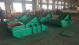 Alimentador vibratório eletromagnético série Dz para fábrica de cerâmica