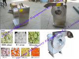 Корневой овощной нарезки фруктов газа режущий блок машины измельчителя