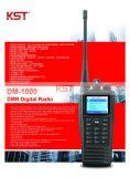 Motorola dmr Radio à deux voies numériques portables