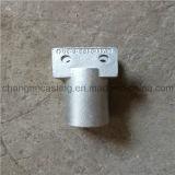 Investitions-Gussteil-legierter Stahl-Teile