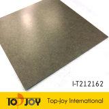 Personalizar el patrón de azulejos de piso vinílico de PVC
