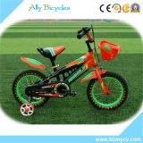 Heißes Verkaufs-Schleife-Kind-Ausgleich-Fahrrad-regelmäßiges manuelles Fahrrad