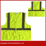 صنع وفقا لطلب الزّبون [أونيسإكس] أمان لباس لأنّ صناعيّة ([و84])