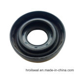 NBR / FKM / Viton / Silicone / EPDM / HNBR No Skeleton Oil Seal