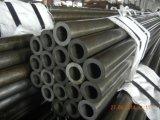 En étirée à froid 10305-1 de tubes et tuyaux sans soudure, en acier