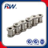 Catena del rullo dell'acciaio inossidabile (SERIE di B)